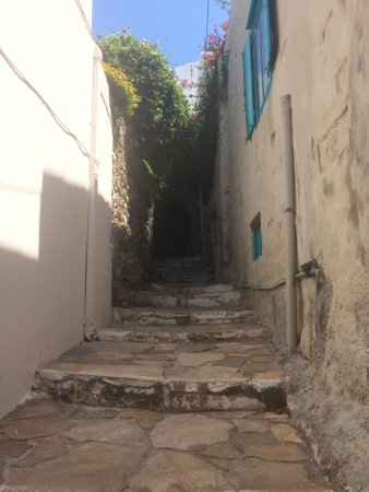 Old Town: photo6.jpg