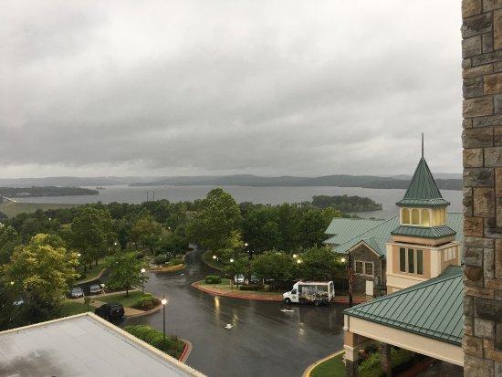 Chateau on the Lake Resort & Spa: photo0.jpg