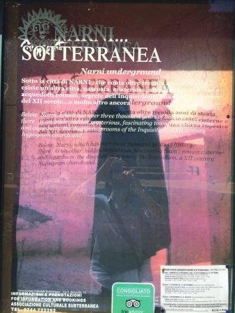Narni, Italia: photo0.jpg