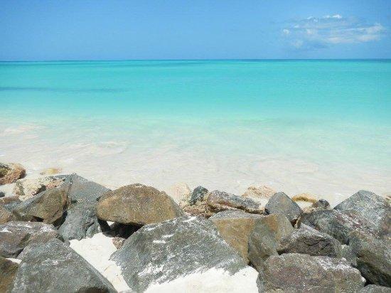 Starfish Jolly Beach Resort: photo0.jpg