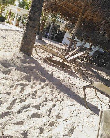 Bayahíbe, República Dominicana: excelente