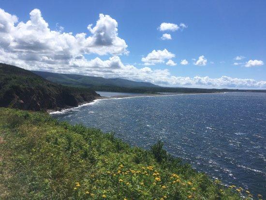 Cabot Trail: photo2.jpg