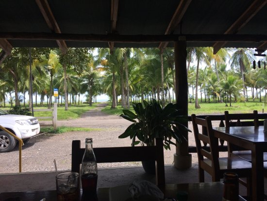 Parrita, Costa Rica: photo1.jpg