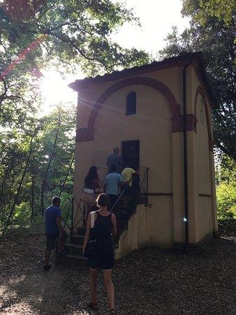 San Vivaldo, Italia: photo1.jpg