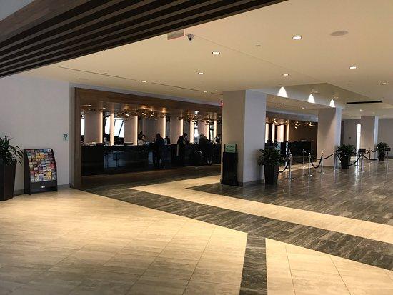 Hilton Atlanta: photo6.jpg