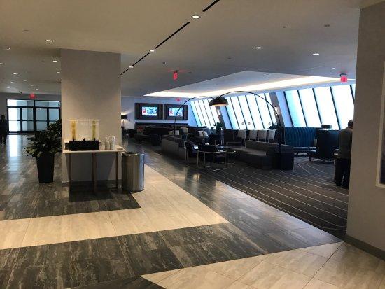 Hilton Atlanta: photo7.jpg