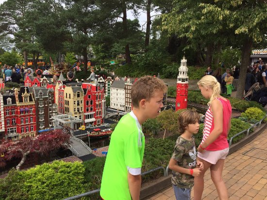 Legoland Billund: photo8.jpg