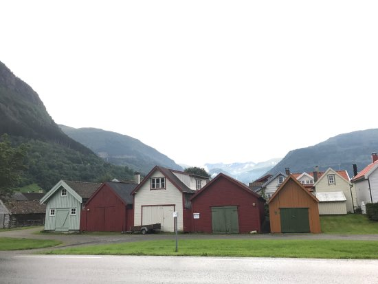 Vik Municipality, Norwegia: photo0.jpg