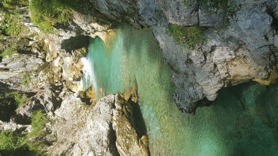 Tolmin Gorge: 20170818_115033_large.jpg