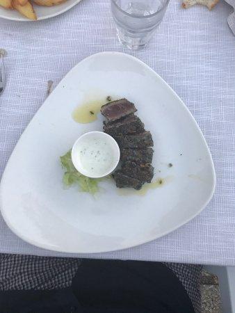 La Tavernetta Ristorante Photo
