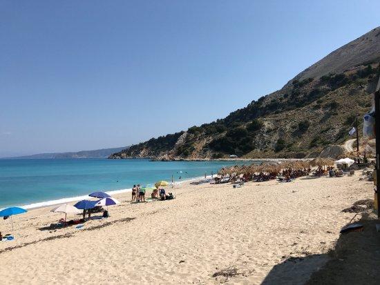 Zola, Grecia: photo3.jpg