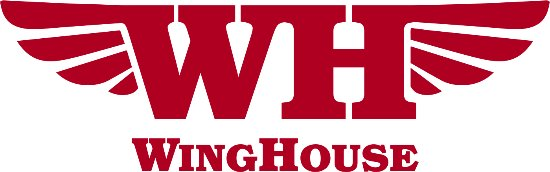 The WingHouse of Wesley Chapel 이미지