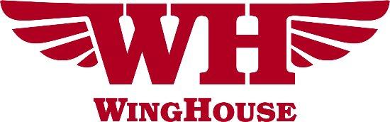 Wesley Chapel, FL: WingHouse