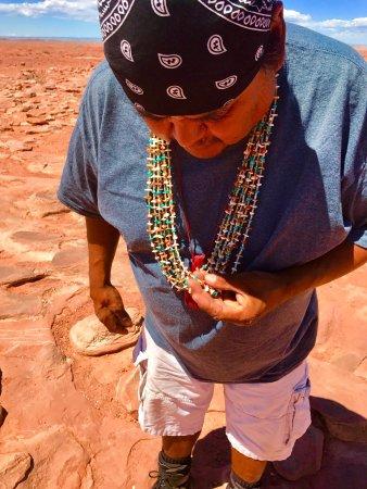 Tuba City, AZ: photo1.jpg