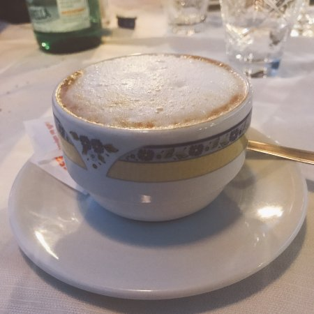 Lenno, Italy: photo7.jpg