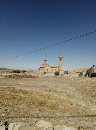 Fuendetodos, Hiszpania: IMG-20170812-WA0071_large.jpg