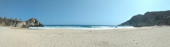 Playa Azul, Mexico: IMG_20170501_162524750_large.jpg