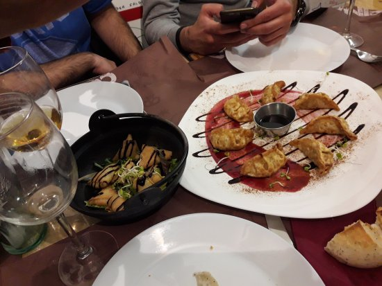 Ta img 20170304 214524 photo de cocina 33 - Cocina 33 cordoba ...