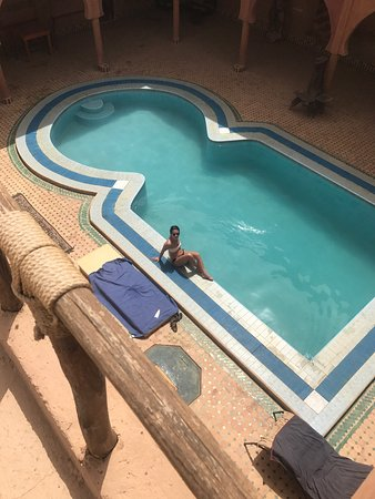 Guest House Merzouga: photo1.jpg