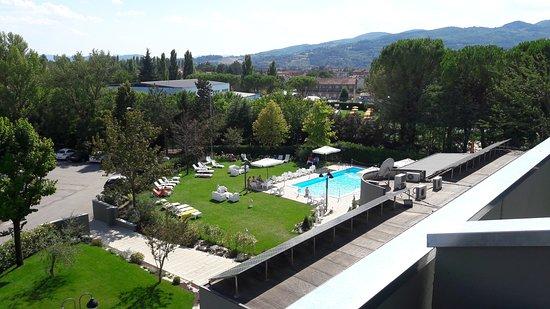 Hotel Garden: 20170817_152606_large.jpg