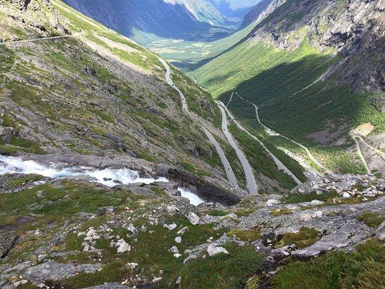 Valldal, Norway: photo2.jpg