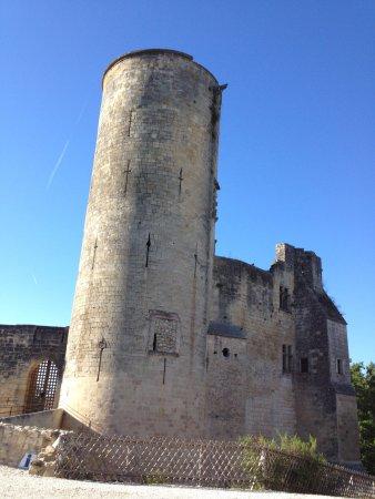 Rauzan, France: photo0.jpg