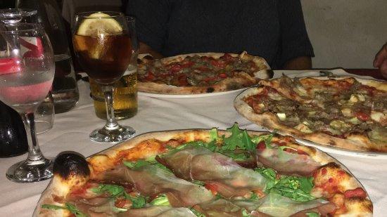 Lomazzo, Italien: Mmmmmmmm !!