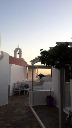 Milena Hotel: photo0.jpg