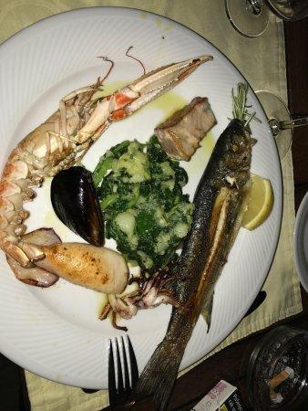 Restaurant Astoria : photo3.jpg