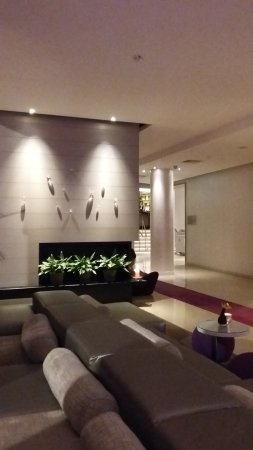 Снимок The Morrison, a DoubleTree by Hilton Hotel