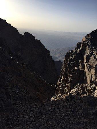 Imlil, Marrocos: photo1.jpg