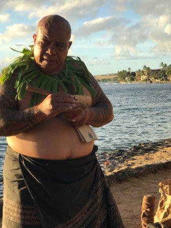 Makawao, Hawái: Maui has it all, even Piiholo Ranch