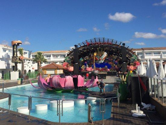 Ushuaia Ibiza Beach Hotel: photo5.jpg