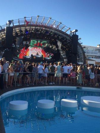 Ushuaia Ibiza Beach Hotel: photo7.jpg