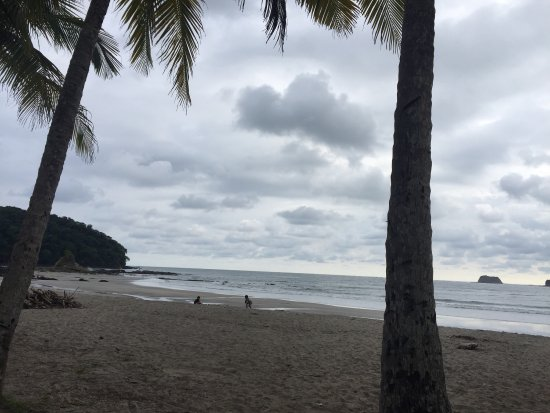 Playa Carrillo, Costa Rica: photo0.jpg