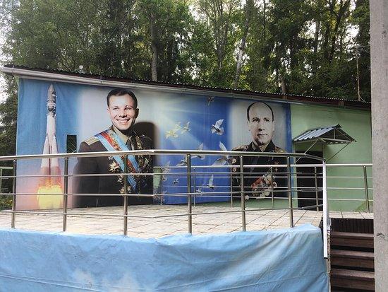 Novoselovo, รัสเซีย: photo4.jpg
