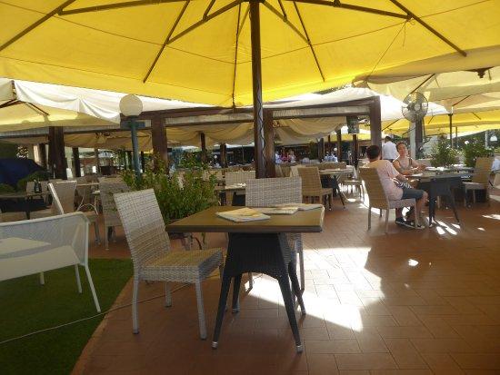 Beautiful Terrazza Delle Sirene Sorrento Contemporary - Idee ...