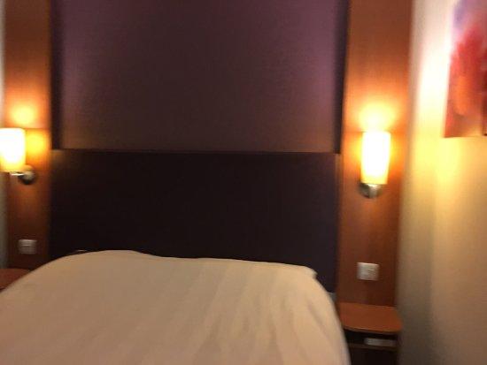 Premier Inn Oxford South (Didcot) Hotel: photo4.jpg