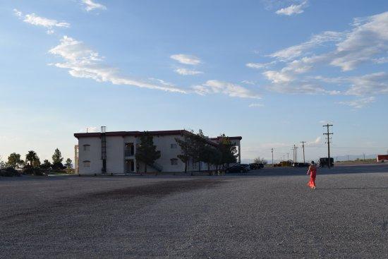Amargosa Valley ภาพถ่าย