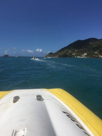 bahía de Simpson, St. Maarten: photo2.jpg