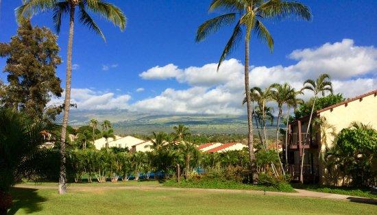 Aston Maui Hill صورة فوتوغرافية