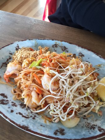 Krua Thai: photo5.jpg