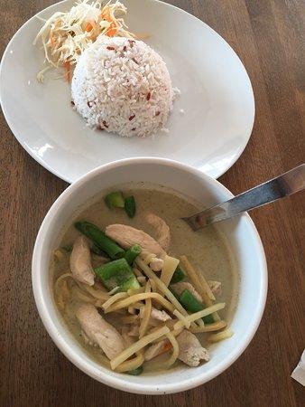 Krua Thai: photo6.jpg