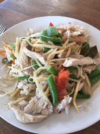 Krua Thai: photo7.jpg