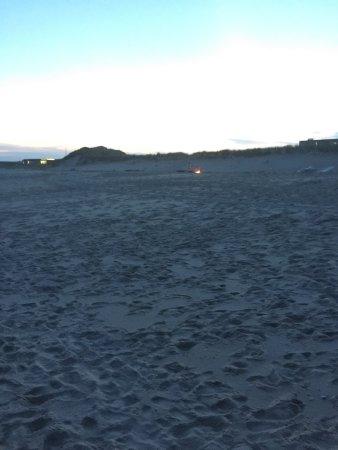 Ocean Vista Resort: photo7.jpg