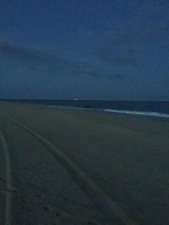 Ocean Vista Resort: photo8.jpg