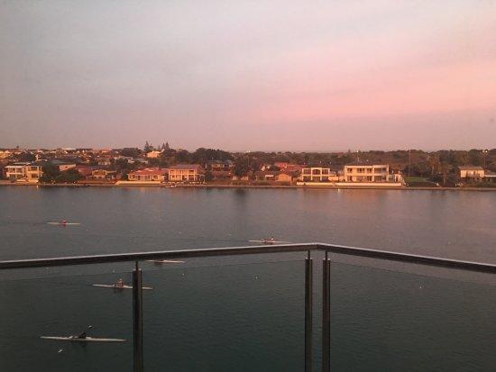 West Lakes-billede