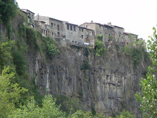 Castellfollit de la Roca, España: photo2.jpg