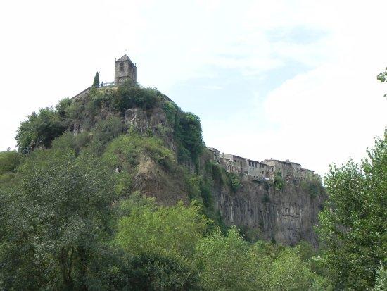 Castellfollit de la Roca, España: photo3.jpg