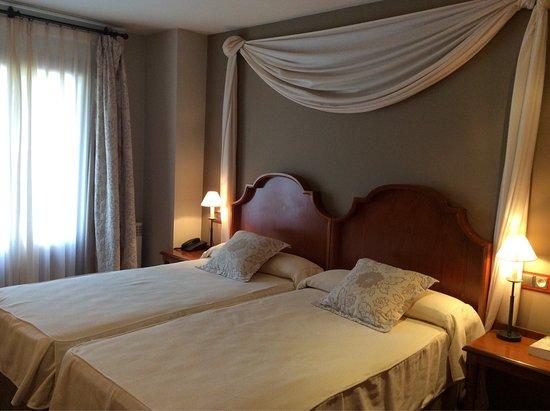 Hotel Diamo: photo1.jpg